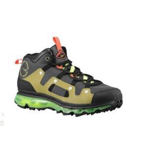 Nike Air Max Minot ナイキ ACG エアマックスマイノットメンズシューズ 7 ( 25cm )|value-select