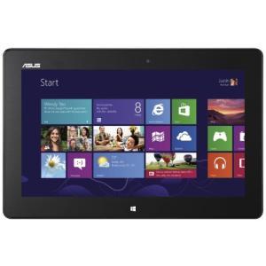 エイスース タブレット ASUS Vivotab ME400 Series Smart  10.1-Inch 64GB Tablet (Windows 8/ Intel A|value-select