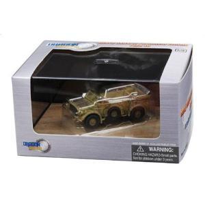 1:72 ドラゴンモデルズ アーマー コレクター シリーズ 60502 Horch Horch 108 ディスプレイ モデル ドイ|value-select