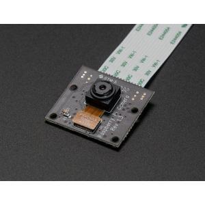 Raspberry Pi 5MP 1080P Camera NoIR (No IR Filter) Night Vision Module|value-select