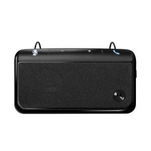 Motorola TX500 Universal Bluetooth In-Car Speakerphone - Black - Retail Packaging|value-select
