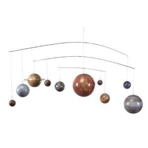 太陽系グローバル・モビール|value-select