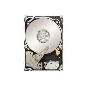 ST9500430SS コンステレーション7200 ハードディスクドライブ(500GB) Seagate社|value-select