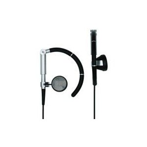 【商品名】Bang & Olufsen A8 Earphones (White)【カテゴリー...