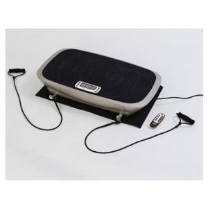 3D振動マシン バランスウェーブ FAV3017 通常配送商品1|value-shopping