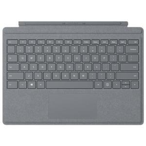 Surface Pro Signature タ...の関連商品2