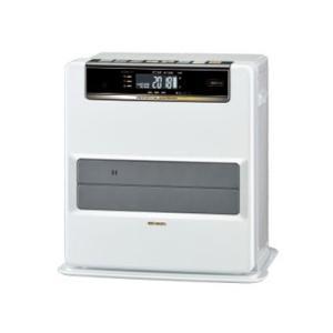 FH-WZ3619BY(W) [エレガントホワイト] 通常配送商品|value-shopping