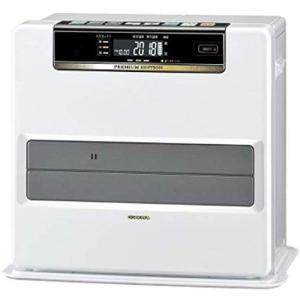 FH-WZ4619BY(W) [エレガントホワイト] 通常配送商品|value-shopping