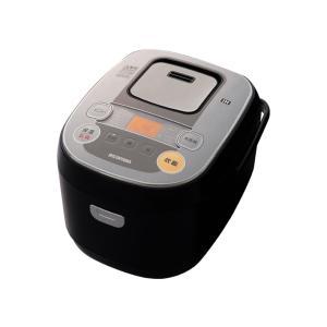 銘柄炊き RC-IB50 通常配送商品1の商品画像