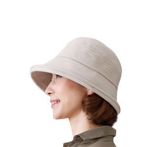 倉敷帆布のこだわり帽子|value