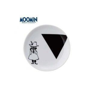MOOMIN(ムーミン) 14プレート(スナフキン) MM703-255|value