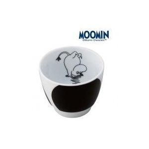 MOOMIN(ムーミン) フリーカップ(ムーミン) MM701-339|value
