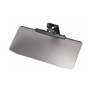 PF-682 UV ワイドバイザー(76559080) /紫外線 日差し/|value