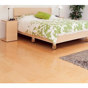 ハイヒールプラス S(スクエア) チョコレートブラウン 2個組(916050) /テーブル ベッド こたつ 高さ調整 継ぎ脚/|value|05