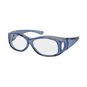 メガネ型拡大鏡 カケルーペ|value