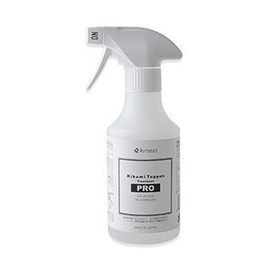 黄ばみ・鉄粉取りートメント プロ 300ml/車 黄ばみ取り カーケア/|value