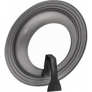 フィル・ロッソ スタンドフライパンカバー 24cm・26cm・28cm兼用 FR-010(KKS-150250)/フタ 蓋/|value|02