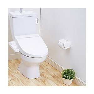 トイレ床模様替えシート/張り替え リフォーム/|value