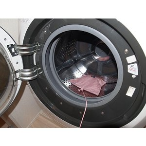 洗濯槽シリカでカラッと110番 (FP-970)/洗濯槽のカビ・雑菌の繁殖を防止/|value|05