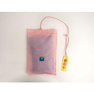 洗濯槽シリカでカラッと110番 (FP-970)/洗濯槽のカビ・雑菌の繁殖を防止/|value|07