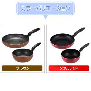 一人暮らし 料理道具 12点セット マーブル/調理器具 鍋 フライパン 包丁 まな板/ value 10