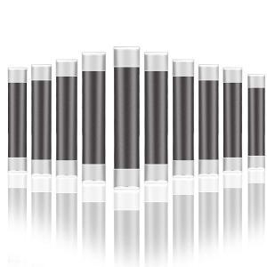 10本セット プルームテック 互換 カートリッジ リキッド充填済み 無味無臭 個別包装 アトマイザー...