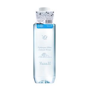 水素珪素天然水VanaHは、厚さ1000mにも及ぶ富士山の玄武岩が生んだ天然水素水です  【品名】 ...
