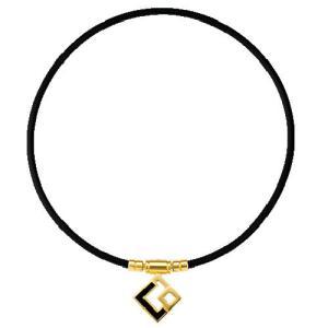 Colan Totte(コラントッテ) ネックレス TAOネックレス AURA アウラ プレミアムカラー LL 51cm ABAPH52LL プレミアムゴールド|vanda