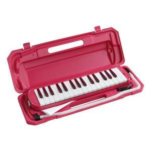 KC メロディーピアノ P3001-32K/VPK vanda