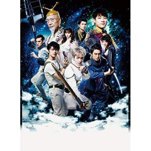 天才てれびくん the STAGE 〜てれび戦士 REBORN〜 / 前田公輝 (DVD) vanda