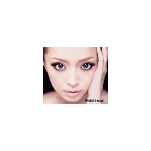 発売日:2007/02/28 収録曲: / Dearest / CAROLS / No way to...