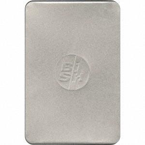 CARROTS and STiCKS(初回生産限定盤)(Blu-ray Disc.. / BiSH (CD) (発売後取り寄せ)|vanda