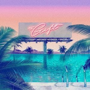 THE GIFT / 平井大 (CD) (予約)|vanda