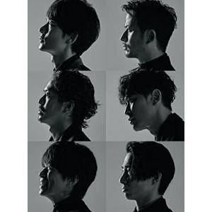 STEP(初回盤B)(DVD付) / V6 (CD) vanda