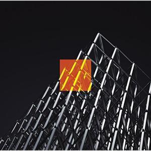 PYRAMID4 / PYRAMID (CD)