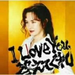 I Love You,答えてくれ / 中島みゆき (CD)