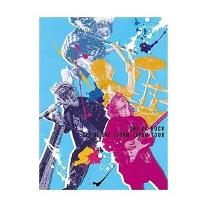 "ONE OK ROCK""EYE OF THE STORM"" JAPAN TOUR / ONE OK ROCK (DVD)|vanda"