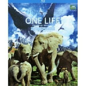 ライフ-いのちをつなぐ物語-プレミアム・エディション(Blu-ray Disc) /  (Blu-ray)|vanda