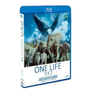 ライフ-いのちをつなぐ物語-スタンダード・エディション(Blu-ray Disc.. /  (Blu-ray)|vanda