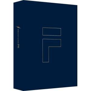機動戦士ガンダムF91 4KリマスターBOX(4K ULTRA HD Blu-r.. / ガンダム (4K ULTRA HD)|vanda