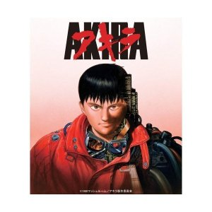 AKIRA 4Kリマスターセット(4K ULTRA HD+ブルーレイ)(特装限定.. /  (4K ULTRA HD)|vanda