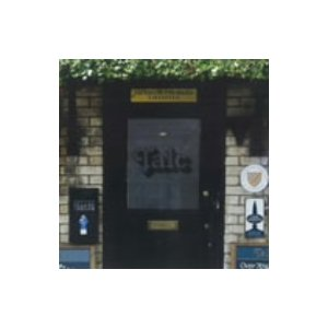 【CD】ライセンスド・プレミシィーズ・ライフスタイル/タルク タルク(TALC)