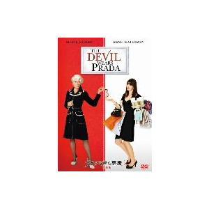 発売日:2012/07/18 収録曲:THE DEVIL WEARS PRADA\音声解説/メイキン...