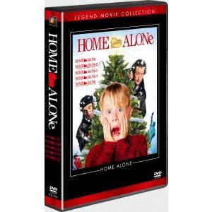 ホーム・アローン DVDコレクション /  (DVD)