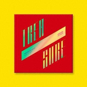 [ TREASURE EP.3 : One To All ] ILLUSION .. / ATEEZ (CD) (発売後取り寄せ) vanda