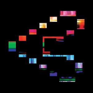 ビー・アップ・ア・ハロー / スクエアプッシャー (CD) (発売後取り寄せ)