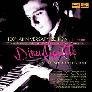 【CD】<生誕100年記念BOX>...の関連商品9