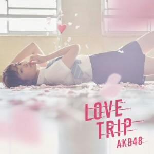 発売日:2016/08/31 収録曲: / LOVE TRIP / しあわせを分けなさい / 光と影...