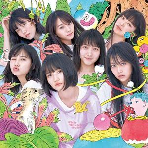 サステナブル(Type A)(通常盤)(DVD付) / AKB48 (CD) (予約) vanda