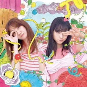サステナブル(Type B)(初回限定盤)(DVD付) / AKB48 (CD) (予約) vanda